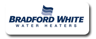 We Install Bradford White Water Heaters in 98666