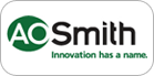 AO Smith water heaters