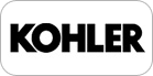 Kohler plumbing appliances