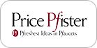 Price Pfister faucets