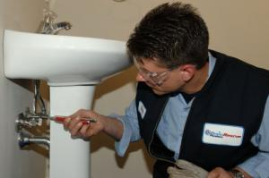Our San Marcos Plumbing Contractors Are Drain Clearing Specialists