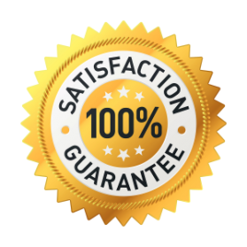 100% Satisfaction Guarantee in 98666