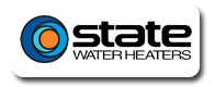 State Water Heaters Repaired in San Marcos